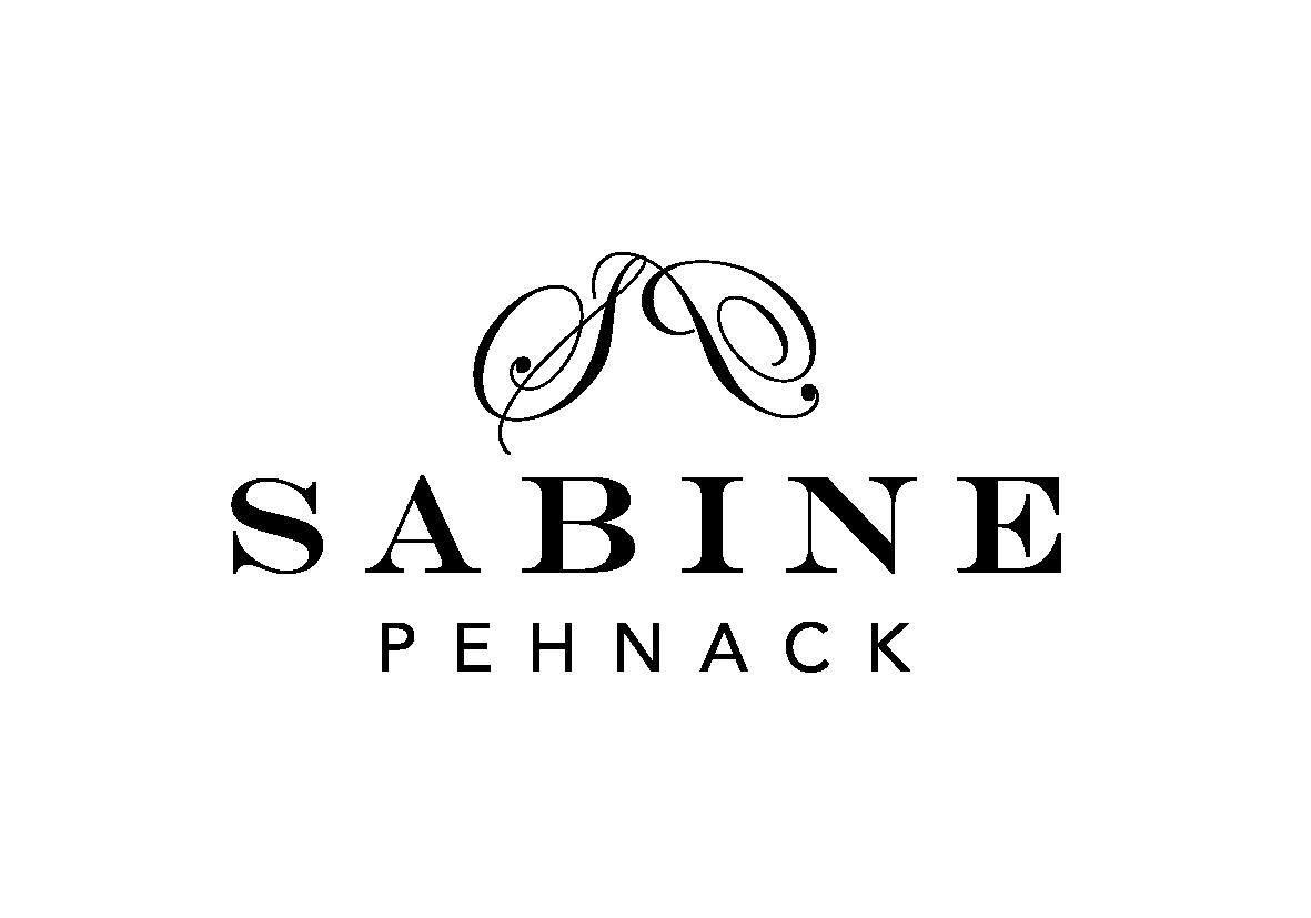 CaseStudys-Logos-Portfolio_WenckeBoerding_dieMarkenmacherin-10