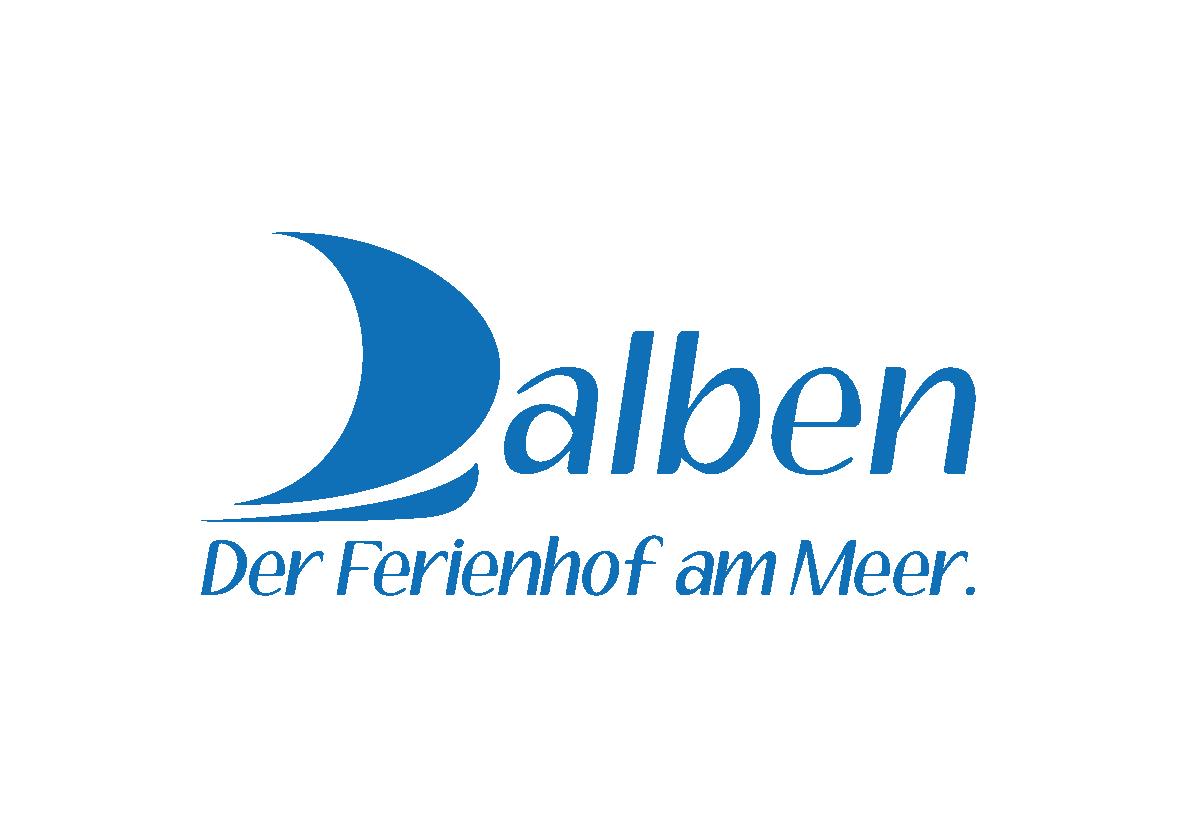 CaseStudys-Logos-Portfolio_WenckeBoerding_dieMarkenmacherin-14