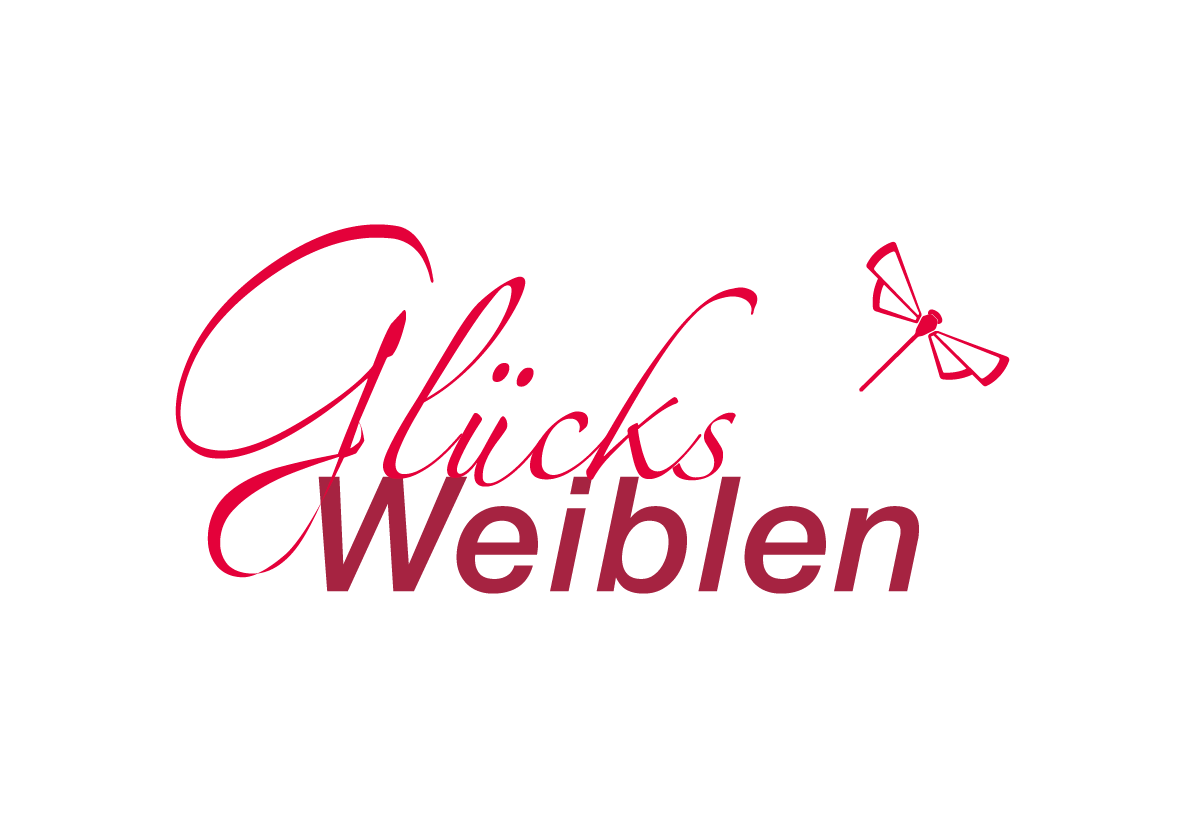 CaseStudys-Logos-Portfolio_WenckeBoerding_dieMarkenmacherin-16
