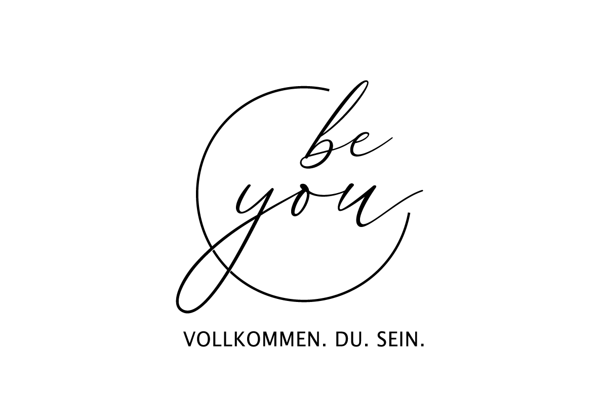 CaseStudys-Logos-Portfolio_WenckeBoerding_dieMarkenmacherin-20