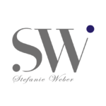 CaseStudys-Logos-Portfolio_WenckeBoerding_dieMarkenmacherin-25