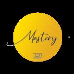 CaseStudys-Logos-Portfolio_WenckeBoerding_dieMarkenmacherin-26