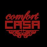 CaseStudys-Logos-Portfolio_WenckeBoerding_dieMarkenmacherin-29