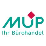 Logo_MUP_101201