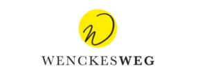 Wenckesweg – Weg-Begleitung in Deine Berufung