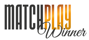 Matchplay-winner-golf-taktik_wencke-boerding