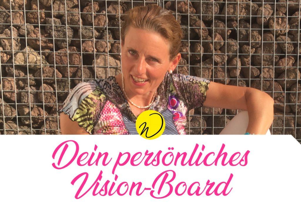Dein-persönliches-Vision-Board-für-Deine-Ziele_Wenckesweg