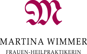 Frauen-Heilpraktiker_Martina-Wimmer-Muenchen