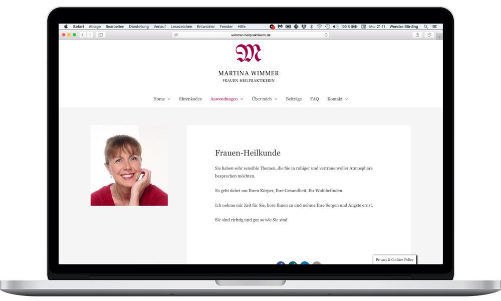 Logo-Entwicklung_Martina-Wimmer_Website_Wenckesweg