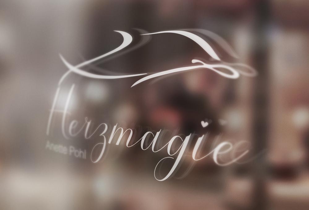 Window-Signage-Herzmagie-Bonus-Logo