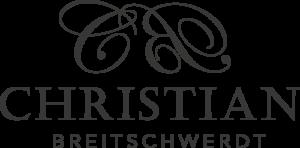 christian-breitschwerdt-Trauerredner-Trauercoach-Franken