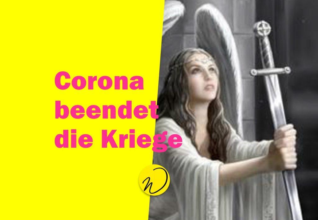 Corona-beendet-die-Kriege_Wenckesweg