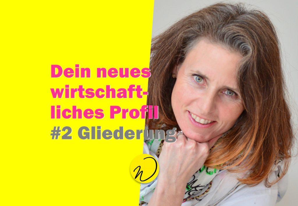 Gliederung_wirtschaftliches-Profil_12 Rezepte_wenckesweg