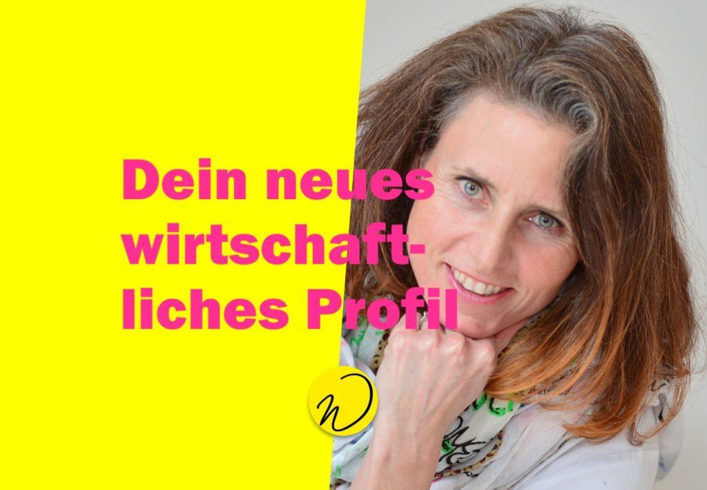 neues-wirtschaftliches-Profil_12 Rezepte–1Planung-Intention-Vision_wenckesweg