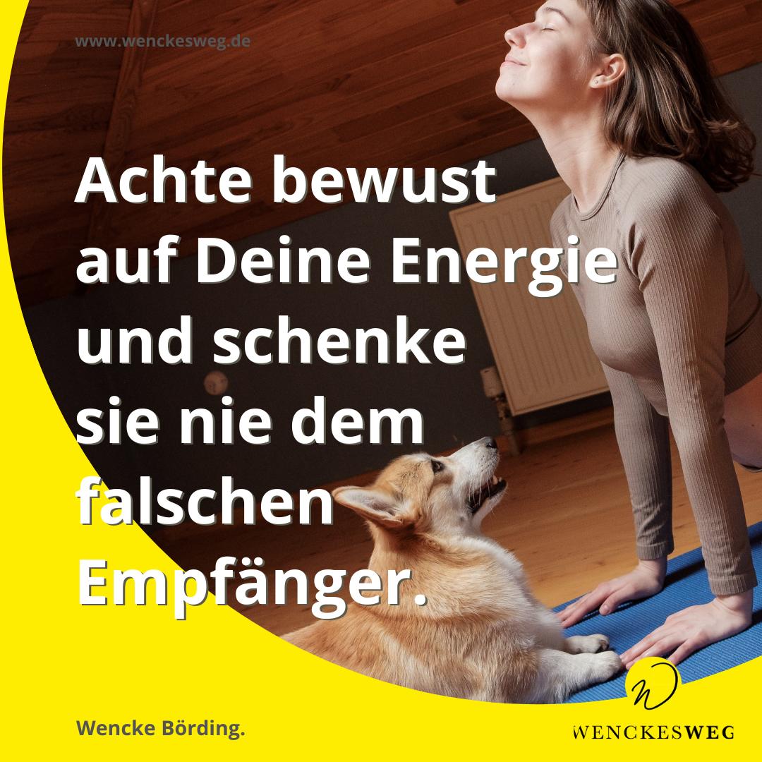 Design_Achte-auf-Energie-und-Empfaenger_wenckesweg