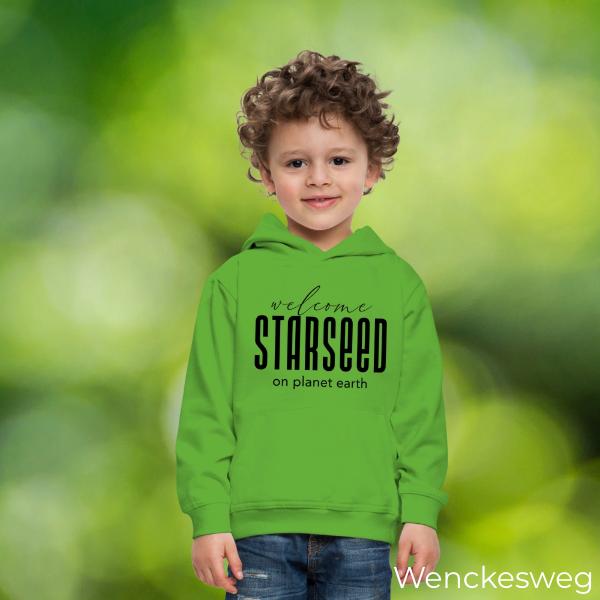 T-Shirt-Design_by-Wenckesweg_welcome-Starseed