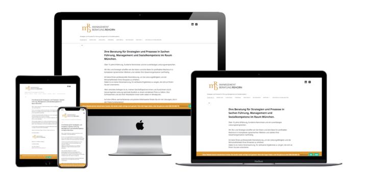 Web-Design-by-Wenckesweg_4-Coaching-Rehorn