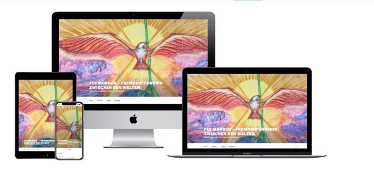 Web-Design-by-Wenckesweg_4-Feemorgen