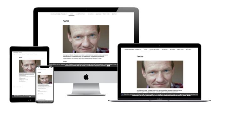 Web-Design-by-Wenckesweg_4-Theweleit