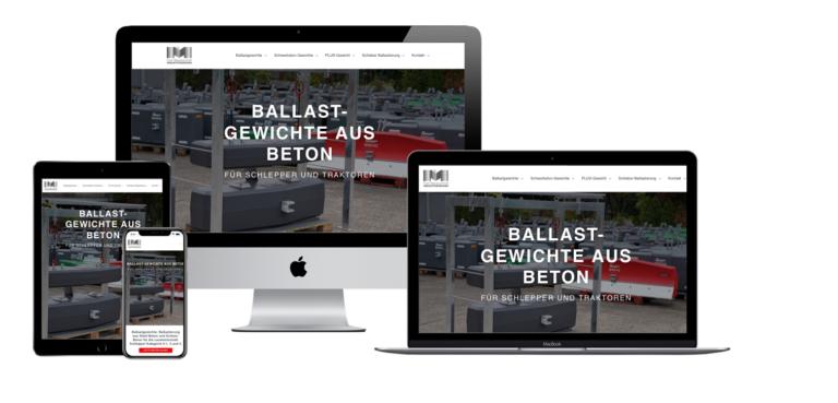 Web-Design-by-Wenckesweg_4Ballast-Gewichte
