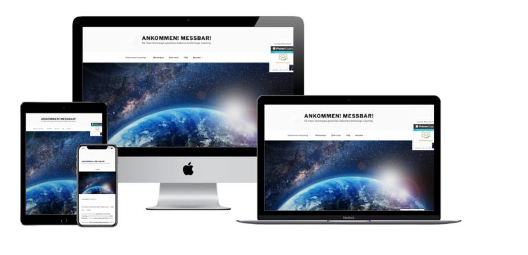 Web-Design-by-Wenckesweg_4_5d-flash-coaching