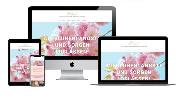 Web-Design-by-Wenckesweg_4_Bluetezeit