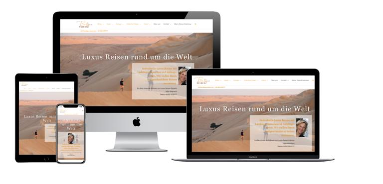 Web-Design-by-Wenckesweg_4_Boutique-reisen