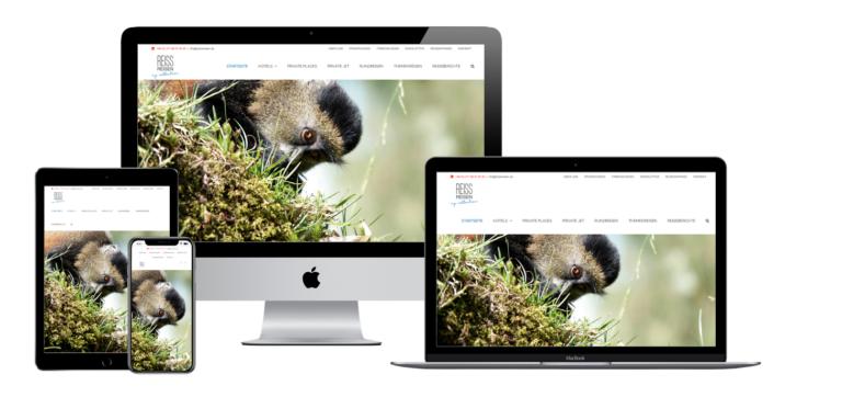 Web-Design-by-Wenckesweg_4_Reissreisen