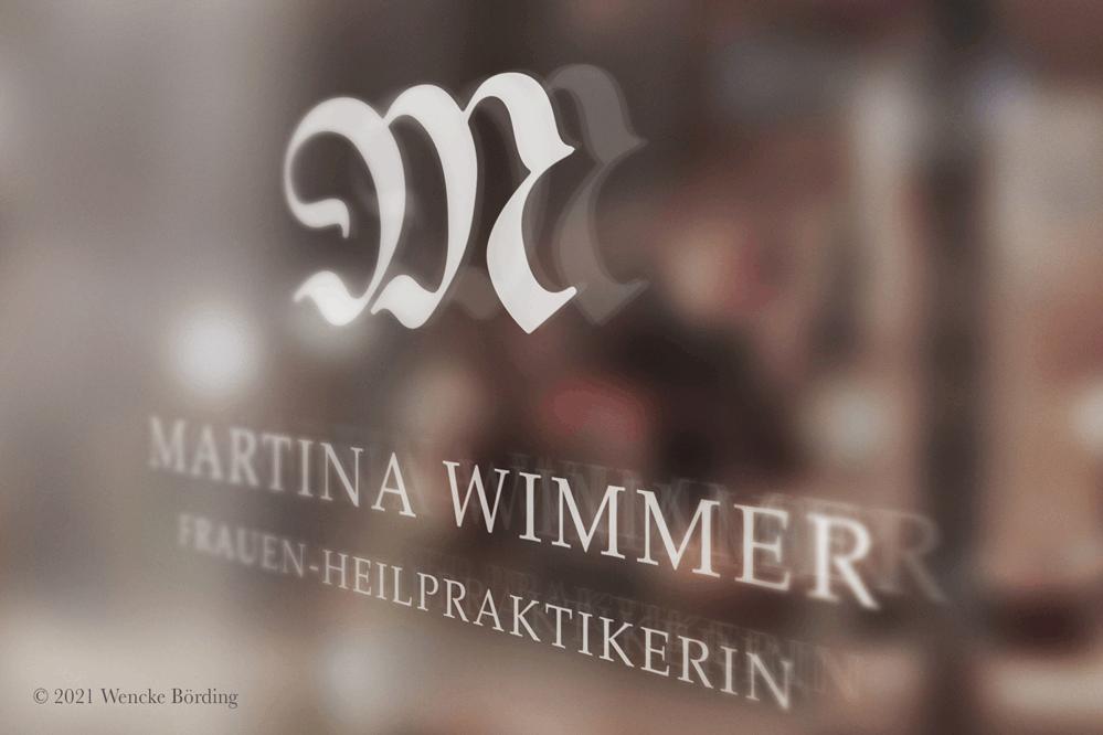 Wenckesweg_Portfolio_Logo-Design_Fenster_MW