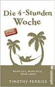 4-Stunden-Woche_Buch-Empfehlung_WenckesWeg