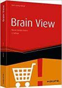Brain-view_WenckesWeg-Buch-Empfehlung
