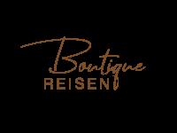 CaseStudys-Logos-Portfolio_WenckeBoerding_dieMarkenmacherin-05