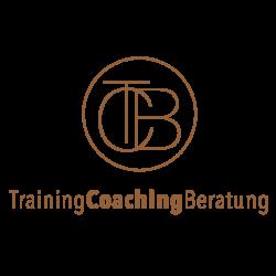 CaseStudys-Logos-Portfolio_WenckeBoerding_dieMarkenmacherin-23