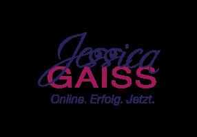 CaseStudys-Logos-Portfolio_WenckeBoerding_dieMarkenmacherin-24