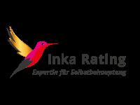 CaseStudys-Logos-Portfolio_WenckeBoerding_dieMarkenmacherin-27