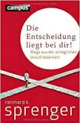 Entscheidung-bei-Dir_BuchEmpfehlung_WenckesWeg