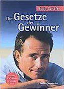 Gesetze-der-Gewinner_Buchempfehlung_WenckesWeg