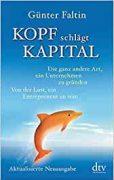 Kopf-schlaegt-Kapital_Buch-Empfehlung_WenckesWeg