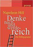 Napoleon-Hill-Erfolgsgesetze_Buch-Empfehlung_Wenckesweg