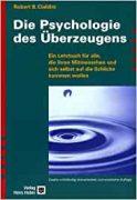Psychologie des Überzeugens_Buch-Empfehlung_WenckesWeg