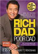 Rich-dad-poor-dad_Buch-Empfehlung_WenckesWeg