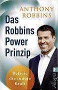 Robbins-Power-Prinzip_Buch-Empfehlung_WenckesWeg