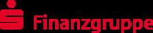 Sparkasse_Finanzgruppe