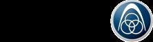 ThyssenKrupp_TKP