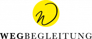 Wenckesweg-ist-Wegbegleitung-und-Sichtbarkeit