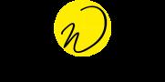 Wenckesweg_online-Sichtbarkeits-Quickie