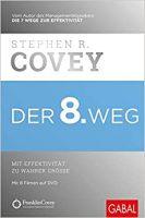 Der 8. Weg_Buch-Empfehlung_WenckesWeg