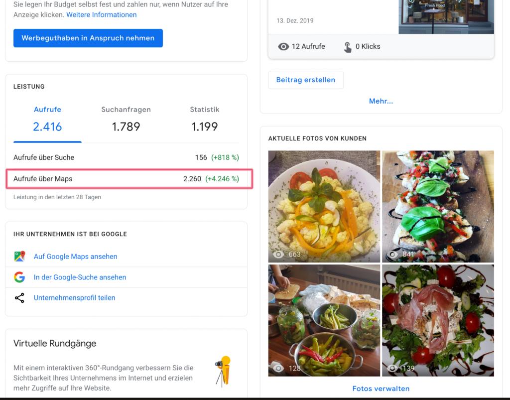 online-sichtbarkeit_Kunden-lieben-google-Maps