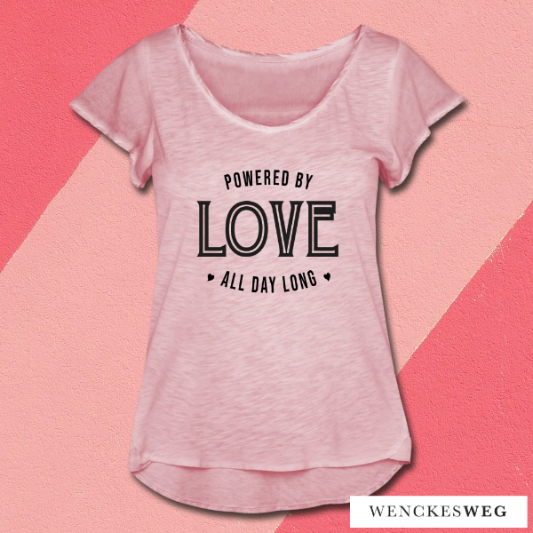powered-by-love_Wenckesweg_T-Shirt-Design